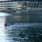participants-berenang untuk berbagi