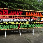 Papan-Bunga-Double