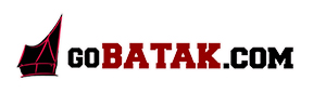 gobatak
