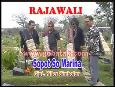 Sopot So Marina