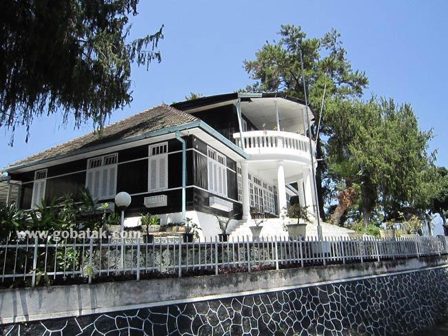 Istana-Presiden-Sukarno-Di-Tanah-Batak-06