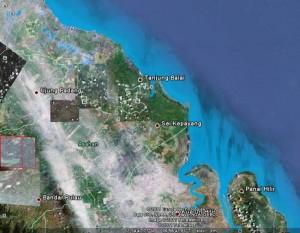 pulau-Simardan---Tanjung-Balai-Asahan