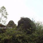 Batu Gajah - Batu Lesung & Batu-Ular-Naga