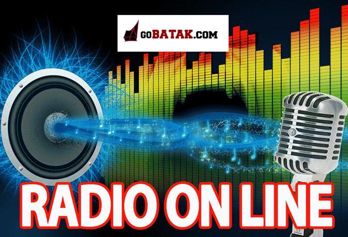 gobatak-radio-online