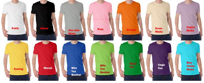 warna-kaos-o-neck-gobatakmerch-kaos-polos