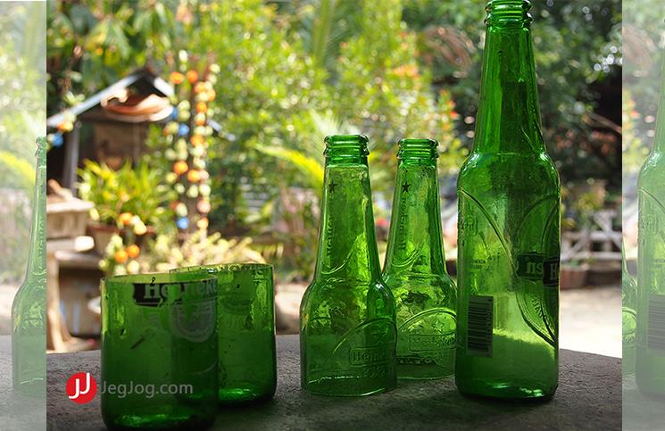 Cara-Gampang-Merubah-Botol-Bekas-Menjadi-Gelas-Dengan-Alat-Pemotong-Kaca-Bottle-Cutter